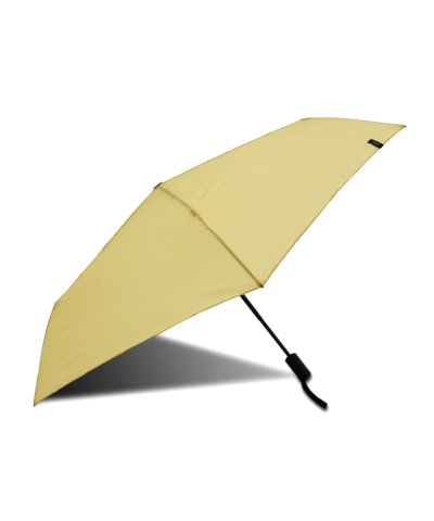 AIR-LIGHT AUTO SAFETY CLOSURE UMBRELLA