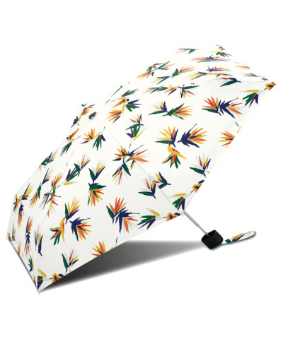 TINY UMBRELLA
