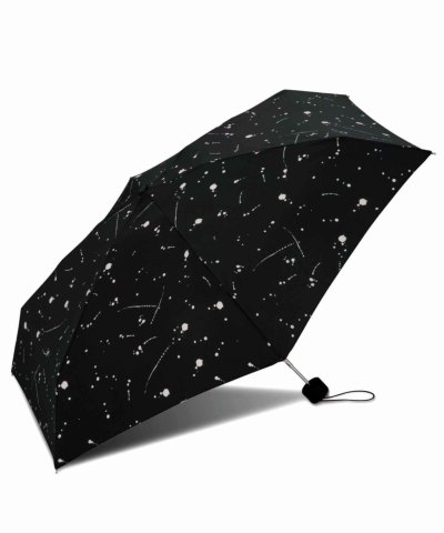 TINY SILICONE UMBRELLA