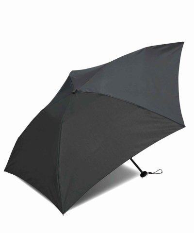 AIR-LIGHT UMBRELLA
