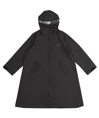 KiU RAIN COAT -MIGHTY-