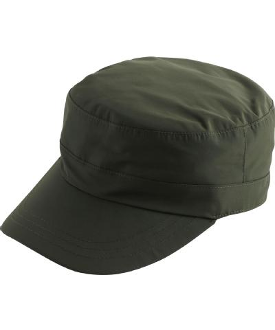 WORK CAP 3LAYER
