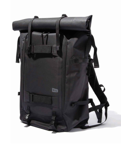 WELDER MULTI-FUNCTIONAL BACKPACK