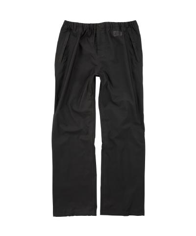 4WAY STRETCH MEN'S RAIN PANTS