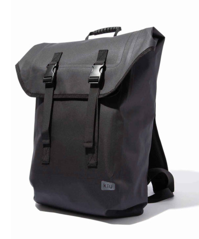 WELDER FLAP BACKPACK