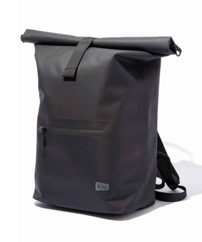 WELDER ROLLTOP BACKPACK
