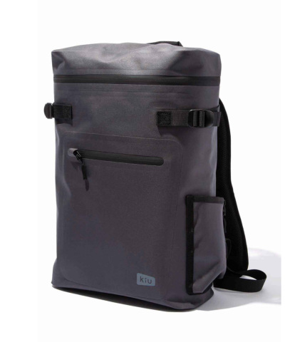 WELDER BOX BACKPACK