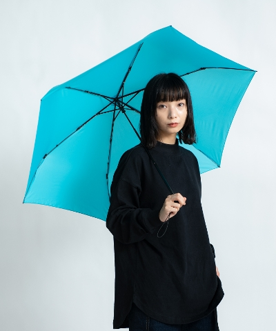 AIR-LIGHT STANDARD UMBRELLA